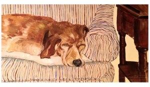 roxy-dog-1999